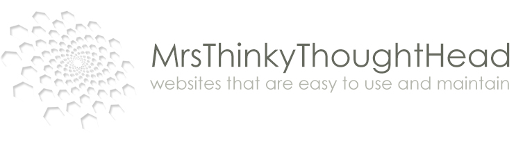 MrsThinkyThoughtHead